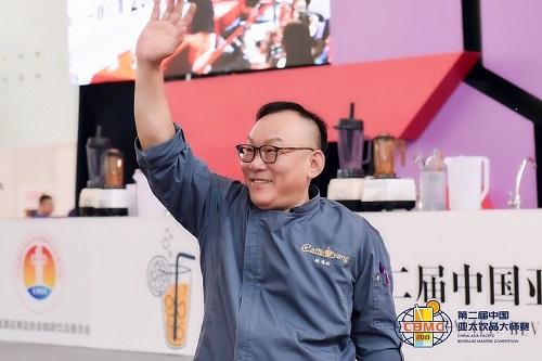 連接至【楊海銓餐飲創業補習班】專屬網站